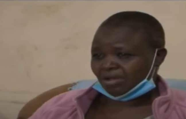 Githurai couple welcomes triplets after 21 years of barrenness