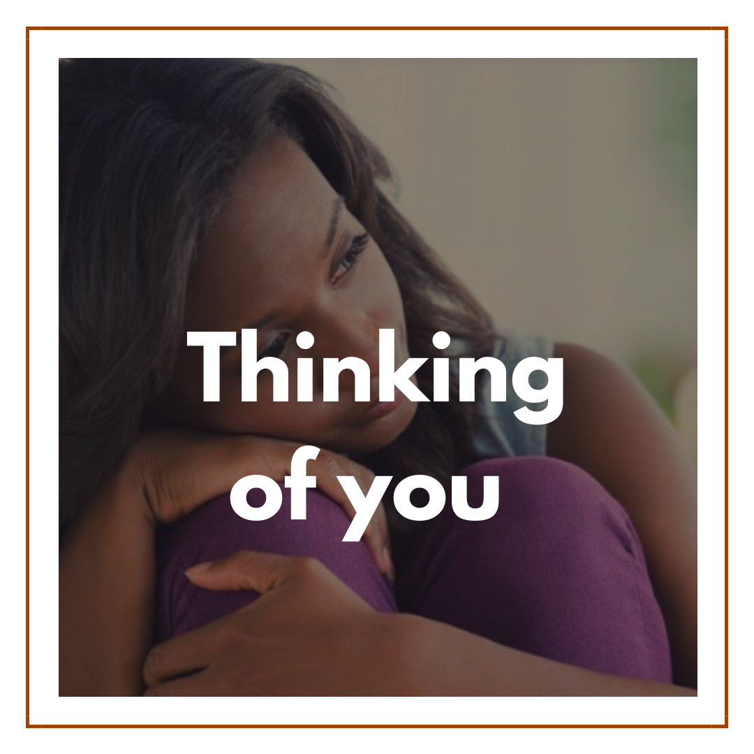 Thinking of you messages for him can't stop thinking about you thinking of you quotes