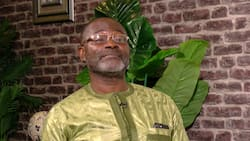 You killed your presidential ambitions - Akwasi Adai tells Kennedy Agyapong