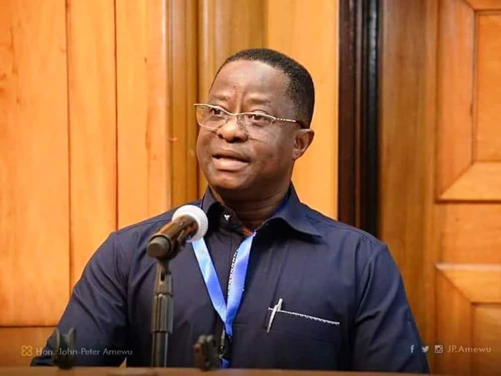 Report shows that gov't has earned over GHc270m from street lighting