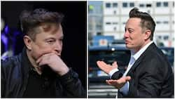 Terrible news for Elon Musk as he crashes from 3rd richest person to 6th position