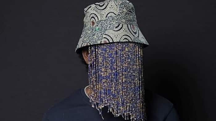 """""""There will be more fire on you"""" - Anas warns government officials; NPP fans attack him"""