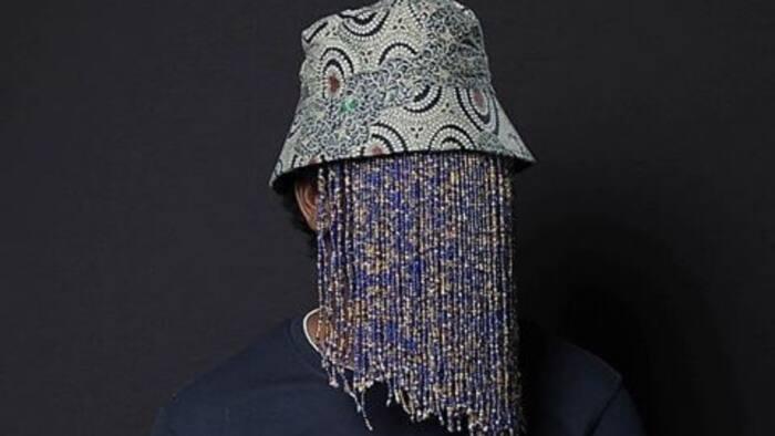 Anas Aremeyaw Anas profile, biography, real face, BBC
