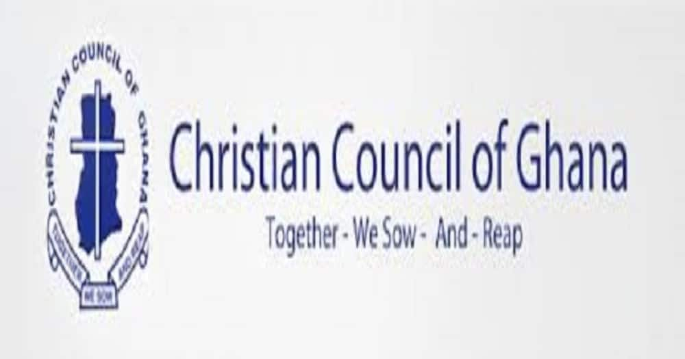 It is a disease - Christian Council of Ghana declares stance on LGBTQ