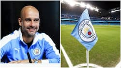 Here are top 10 football managers with highest spending on transfers