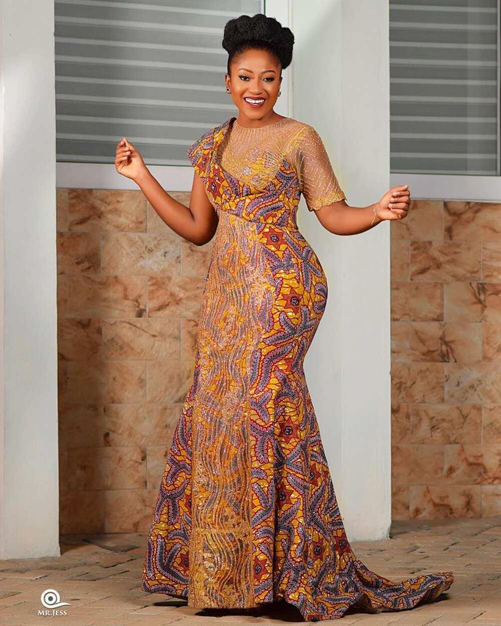 Anita Akufo