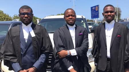 FixTheCountry case adjourned over late filing of documents by lawyers for conveners