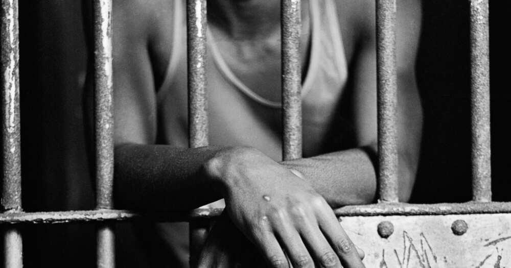 Ashanti Region: 28-year-old man sentenced for stealing ice cream