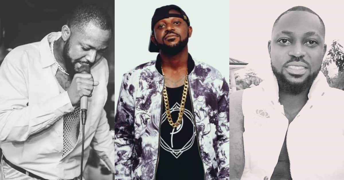 No one should play music at my funeral when I die - Yaa Pono