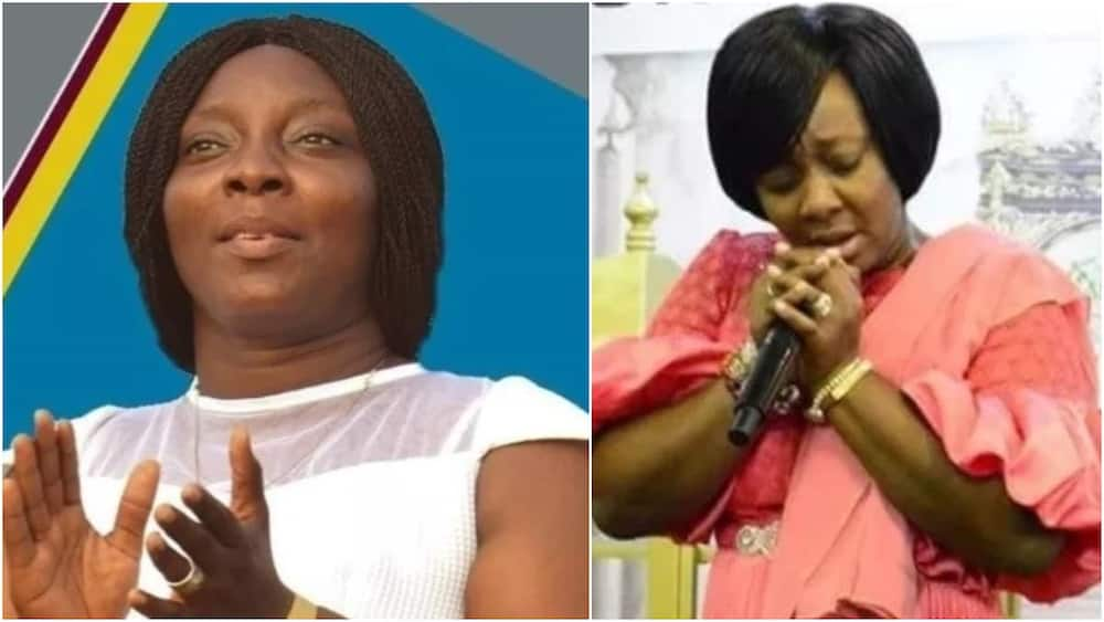 Ghanaian counselor claims ladies who do surgery are not wife materials