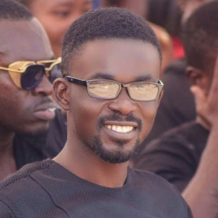 Names of 13 staff members who helped NAM 1 run his Menzgold business leak online