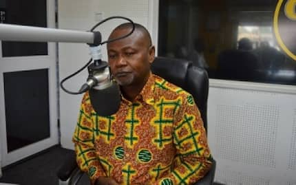 GHS420k filing fee outrageous – NDC presidential aspirants cry