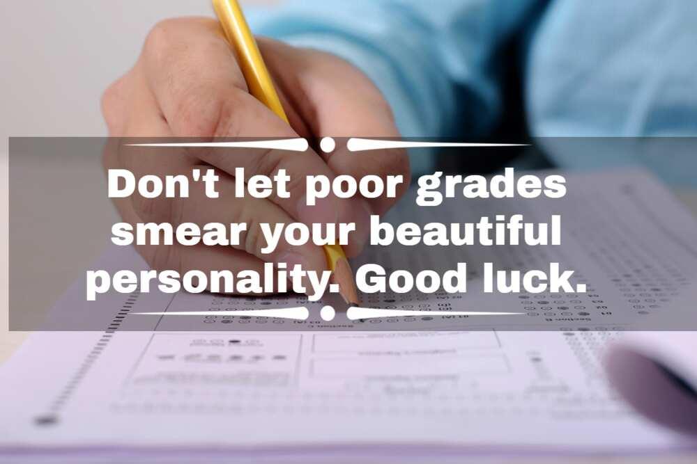exams wishes for boyfriend