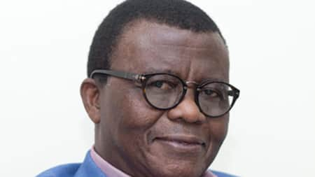 FixTheCountry: Ghana's challenges are not Akufo-Addo's creation - CEO of JA Kufuor Foundation