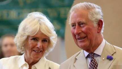 Prince Charles visit to Ghana 2018-key takeaways and photos