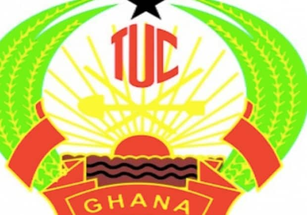 Pay workers well to prevent corruption - TUC tells employers