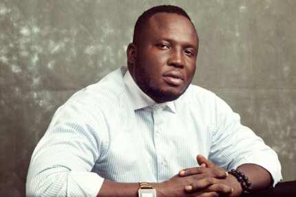 Kaywa advises celebrities to take their spirituality serious
