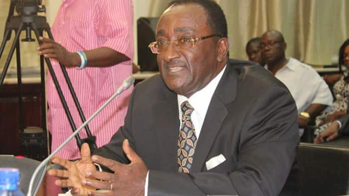 COCOBOD defies IMF's order; vows never to reduce cocoa prices