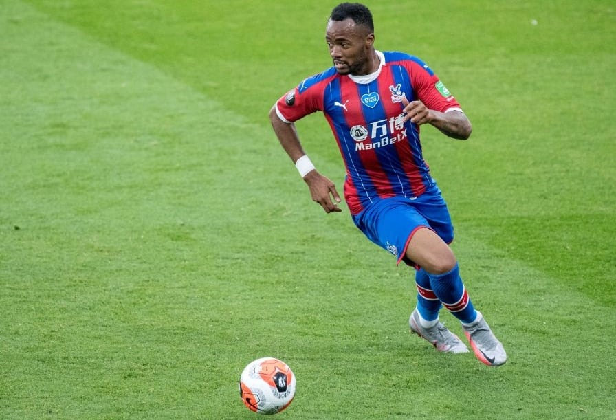 List of professional Ghanaian football players in England