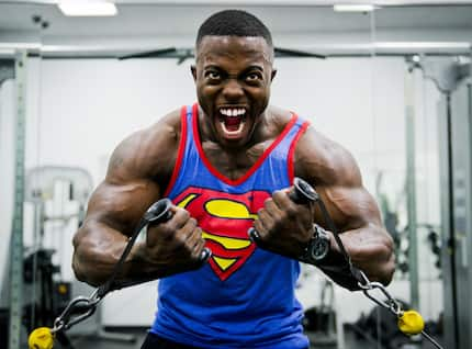 15 surprisingly cheap bodybuilding foods for guys in Ghana