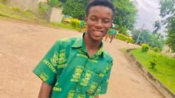 19-year-old shs final year student loses his life after landing on his chest in attempt to skip inspection