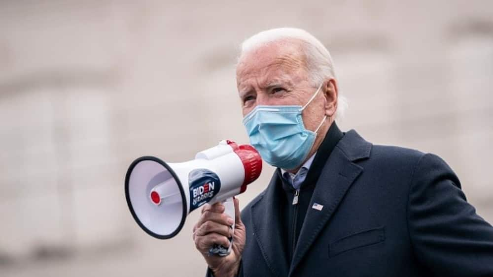 US election: Report shows six key industries that may witness changes if Biden wins
