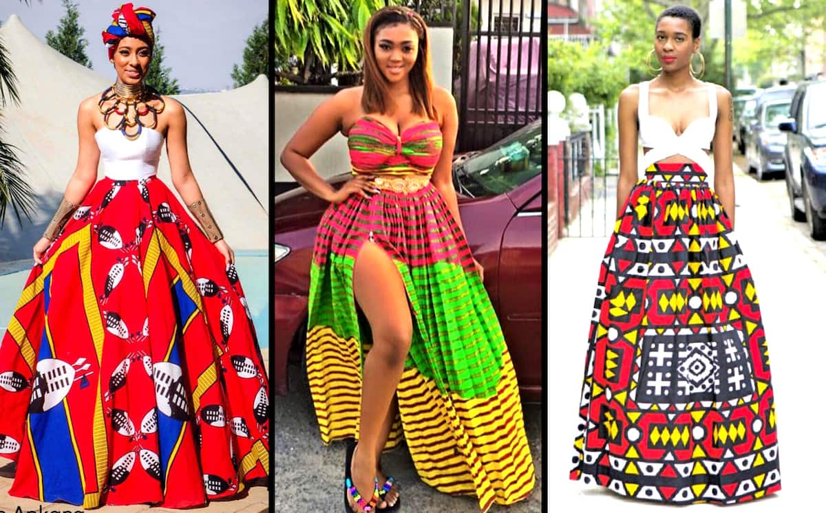 ghana fashion fashion dresses in ghana ghana fashion styles fashion in ghana ghana fashion dress
