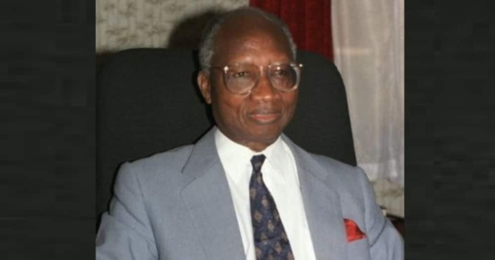 6 top African heads of state that once attended the Achimota School