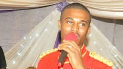 Major Mahama was not only lynched; he was shot by two people - Investigator