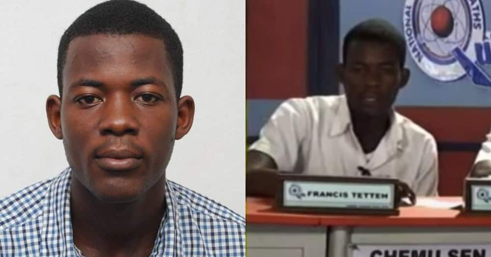 Former NSMQ contestant pursuing PhD in Toronto dies of cancer at 27