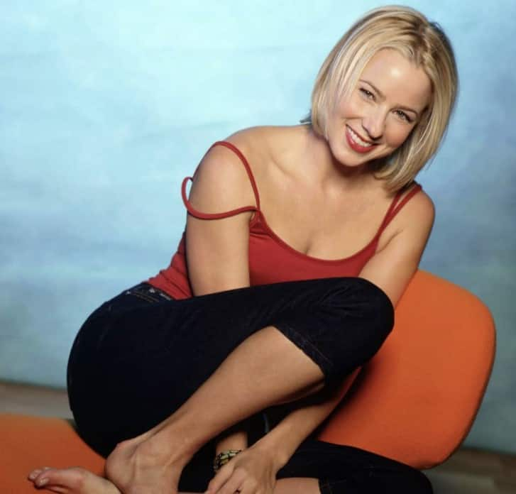 Traylor Howard spouse, controversies, net worth, what happened
