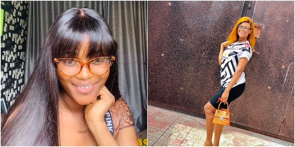 Mom Exposes Her Daughter Who Duped Her Bestie Of N1m By Faking Heart Disease