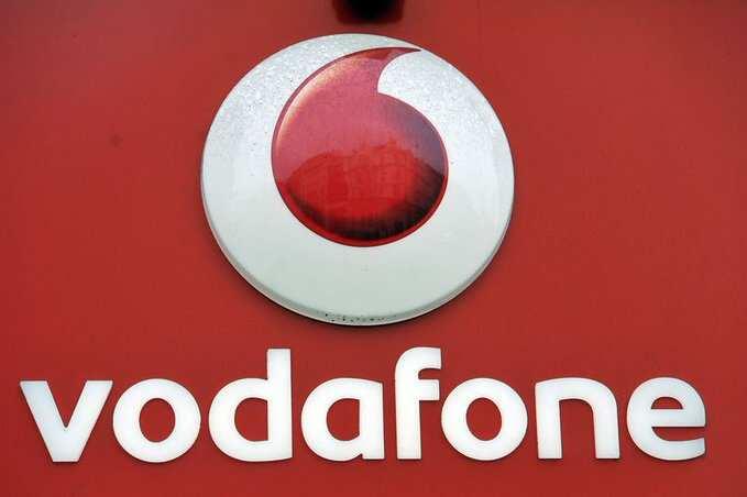 How do you convert airtime into data Vodacom?