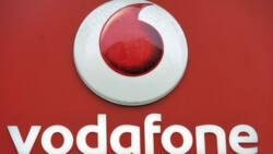 Vodafone short codes in Ghana for calls, internet, registration