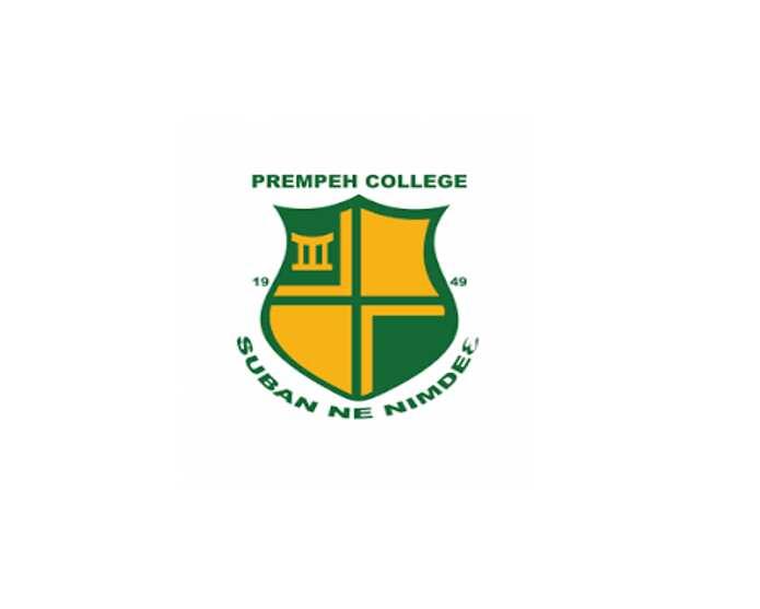 prempeh college main campus