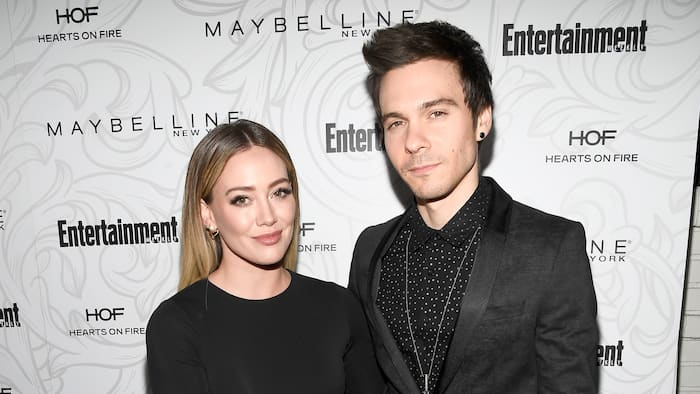 Who is Hilary Duff's husband, Matthew Koma? Everything you need to know