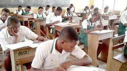 2020 WASSCE results: Over 49,000 candidates fail in Core Maths