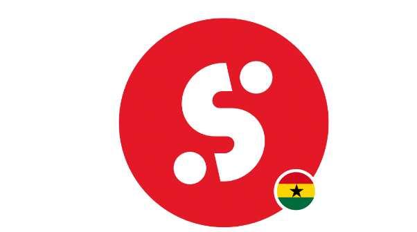 Sportybet Ghana