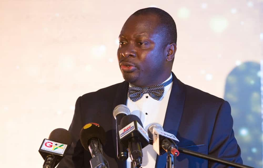 Banks in Ghana have spent over GHc100m to provide reliefs to clients - GAB
