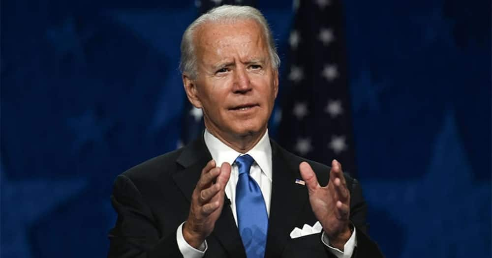US Election: History as Biden breaks Obama's popular vote record, counting ongoing