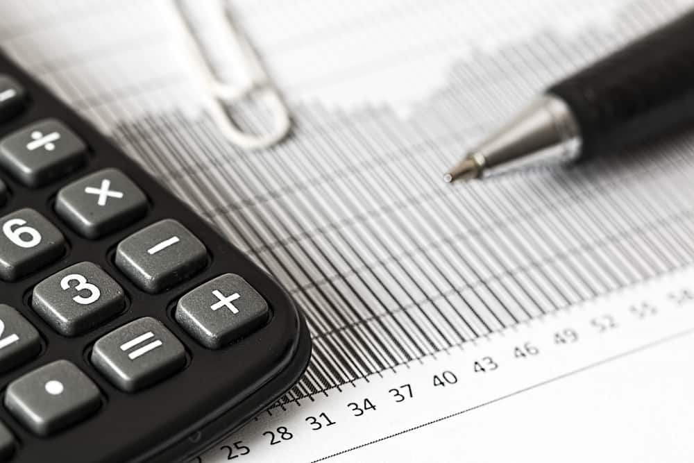 How to calculate VAT in Ghana