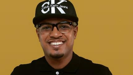 I will never marry a woman richer than me – D Cryme