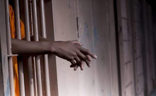 GH man convicted of GHC1.8m internet dating fraud; jailed 40 months in USA