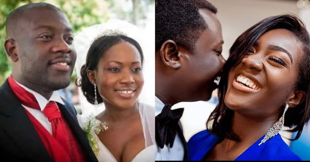Meet the beautiful wives of 5 of the most famous NPP MPs