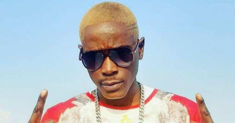 Zim Musician Soul Jah Love Dies at 31: Fans Share Condolences