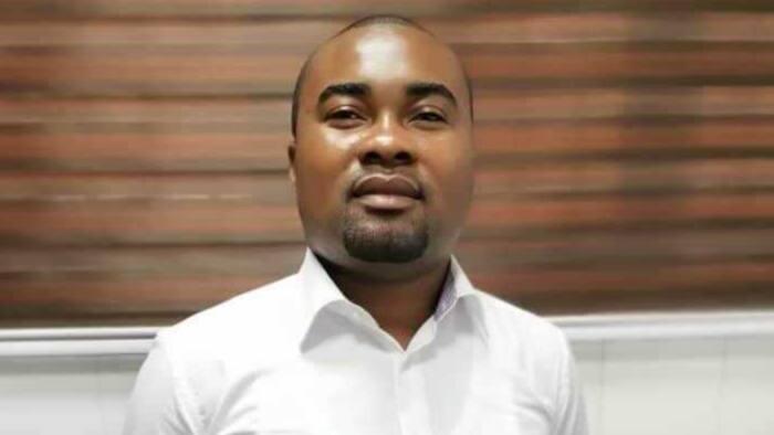 Bawumia has distinguished himself as a precious asset for Ghana and NPP - Razak Opoku