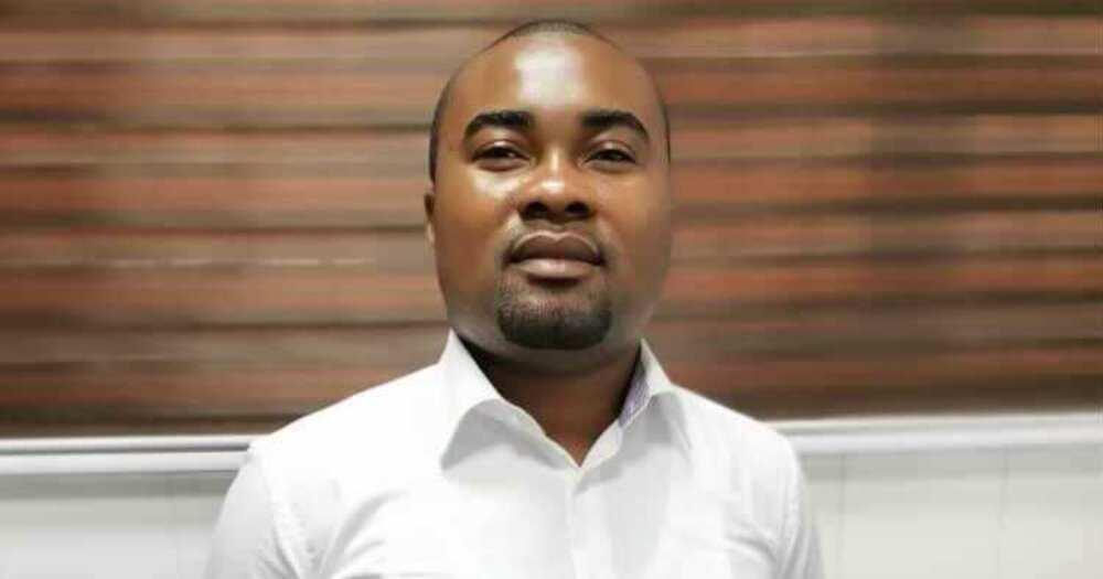 Razak Kojo Opoku Writes: Free Speech or Press Freedom Comes With Responsibility
