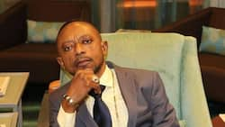 Mahama is planning to kill 5 prominent people to win elections in 2020 - Owusu Bempah (video)