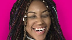 Awesome rasta styles for you to try