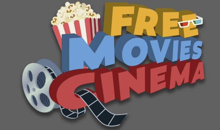 TFPDL movies and series: how to download and alternatives